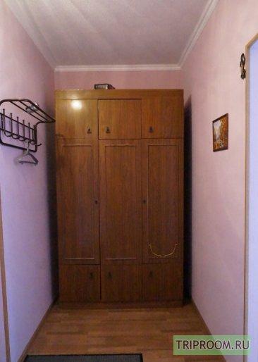 1-комнатная квартира посуточно (вариант № 44788), ул. Врача Сурова проспект, фото № 3
