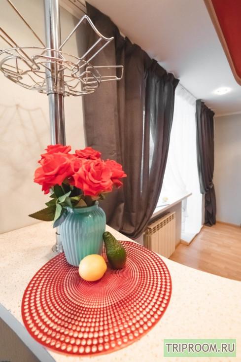 1-комнатная квартира посуточно (вариант № 7658), ул. Свердловская улица, фото № 1