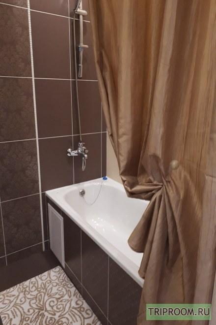 1-комнатная квартира посуточно (вариант № 39060), ул. Симиренко улица, фото № 12