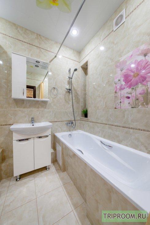 2-комнатная квартира посуточно (вариант № 33536), ул. Архитектора Ишунина, фото № 10