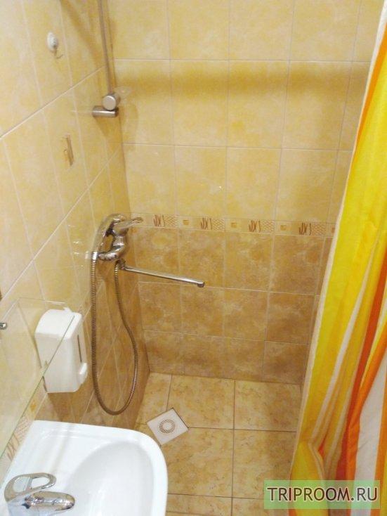 1-комнатная квартира посуточно (вариант № 65130), ул. 8 линия В.О., фото № 10