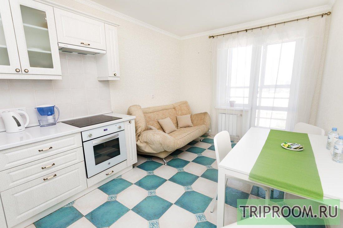 2-комнатная квартира посуточно (вариант № 56767), ул. Юмашева улица, фото № 5