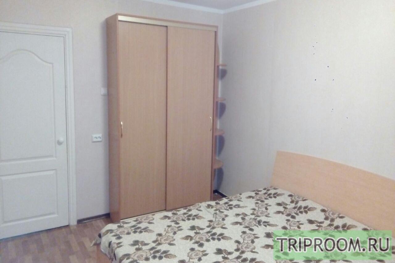 3-комнатная квартира посуточно (вариант № 33674), ул. Павла Морозова, фото № 5