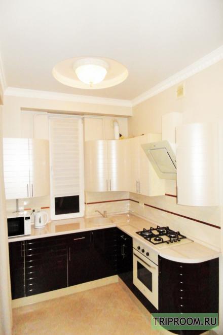 1-комнатная квартира посуточно (вариант № 15845), ул. Сенявина улица, фото № 6
