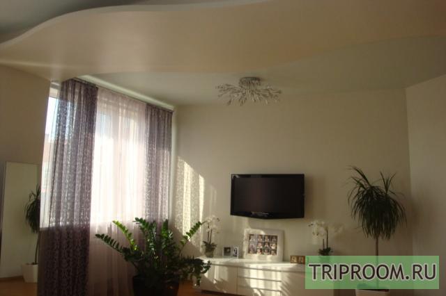 2-комнатная квартира посуточно (вариант № 12462), ул. Семьи Шамшиных улица, фото № 5