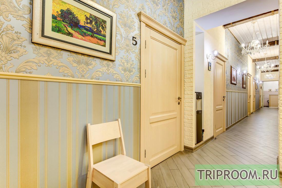 13-комнатная квартира посуточно (вариант № 67493), ул. Чайковского, фото № 6
