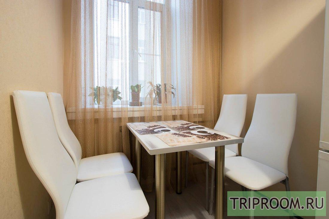 3-комнатная квартира посуточно (вариант № 61379), ул. Арбат, фото № 11