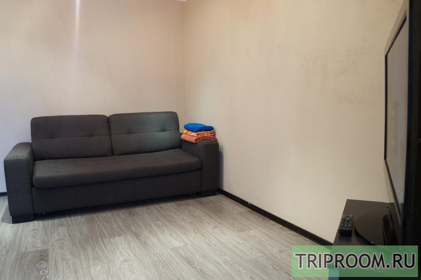 2-комнатная квартира посуточно (вариант № 28673), ул. Варшавская улица, фото № 10