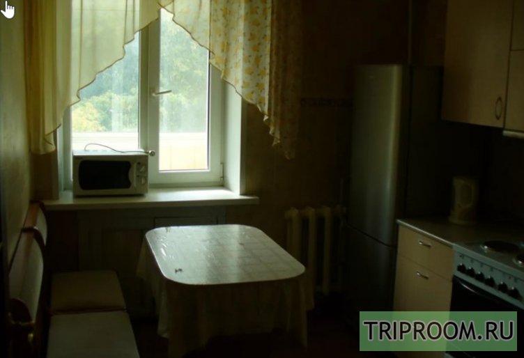 1-комнатная квартира посуточно (вариант № 45890), ул. Полины Осипенко, фото № 2
