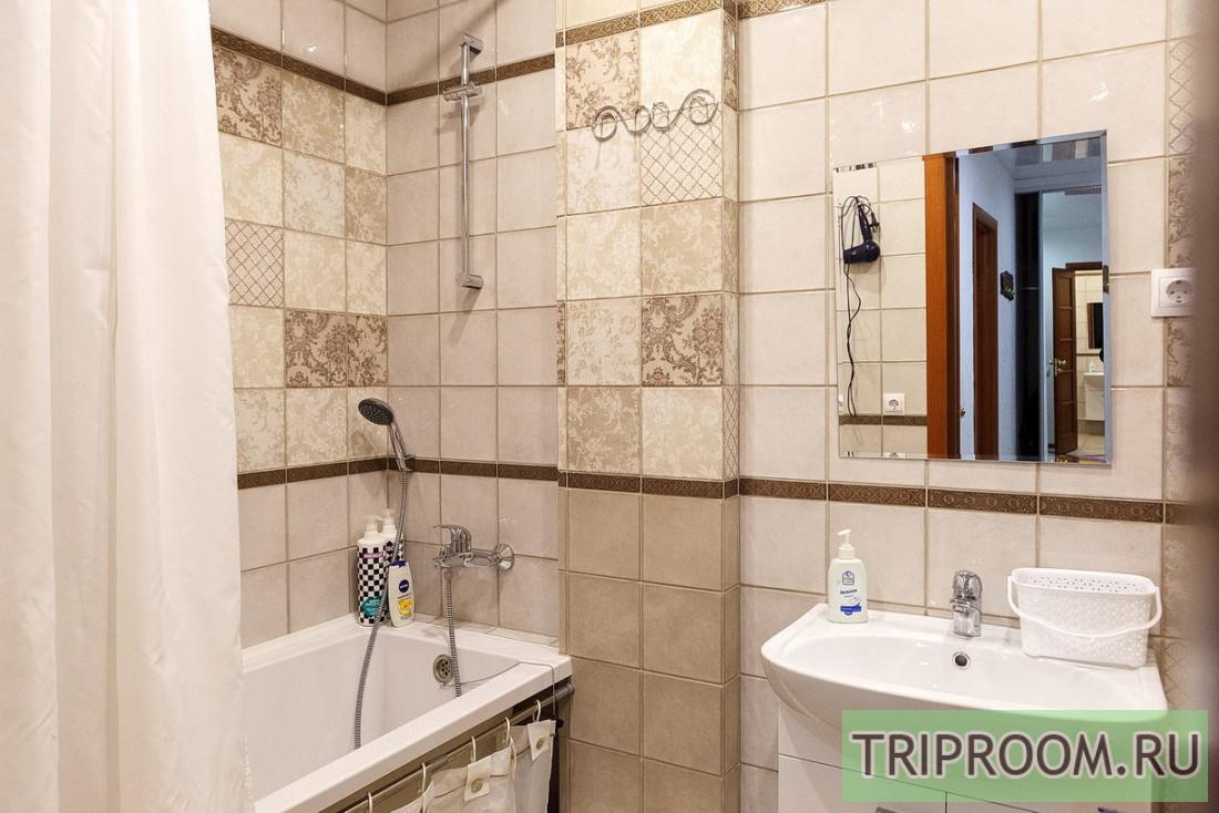 1-комнатная квартира посуточно (вариант № 1806), ул. Средне-московская, фото № 11