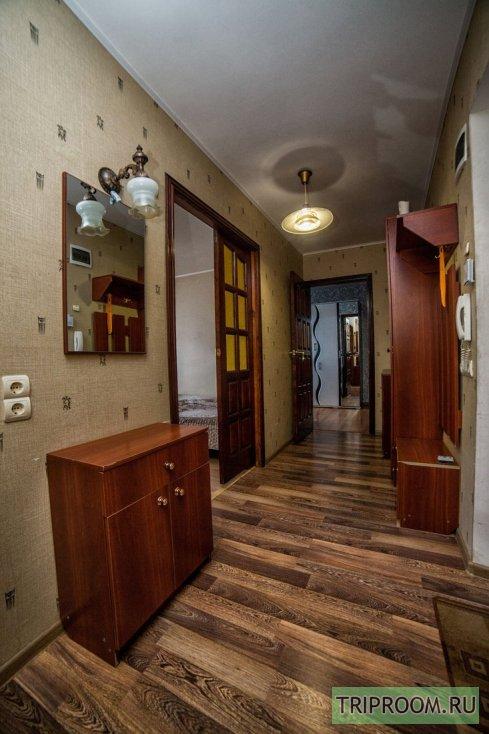 2-комнатная квартира посуточно (вариант № 57504), ул. Пригородная улица, фото № 21