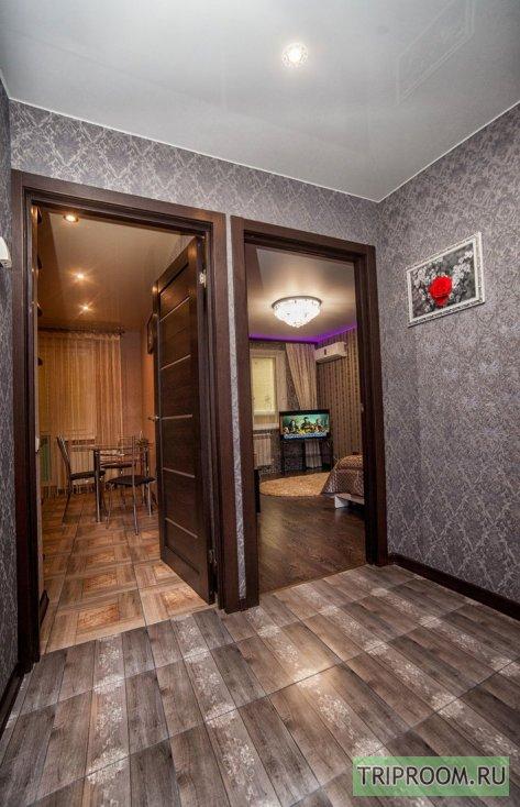 1-комнатная квартира посуточно (вариант № 57486), ул. Черняховского улица, фото № 26