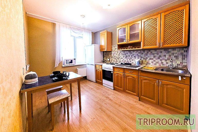1-комнатная квартира посуточно (вариант № 51584), ул. Фурманова улица, фото № 2
