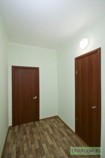 2-комнатная квартира посуточно (вариант № 48948), ул. семена белецского, фото № 12