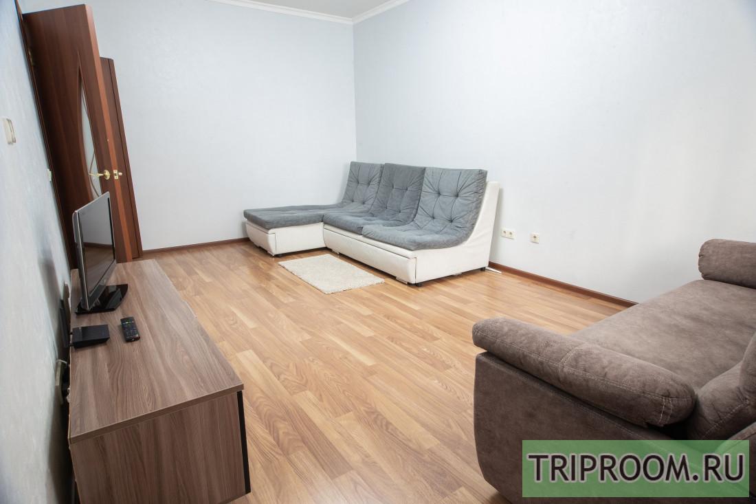 1-комнатная квартира посуточно (вариант № 61624), ул. ул. Авиаторов, фото № 3