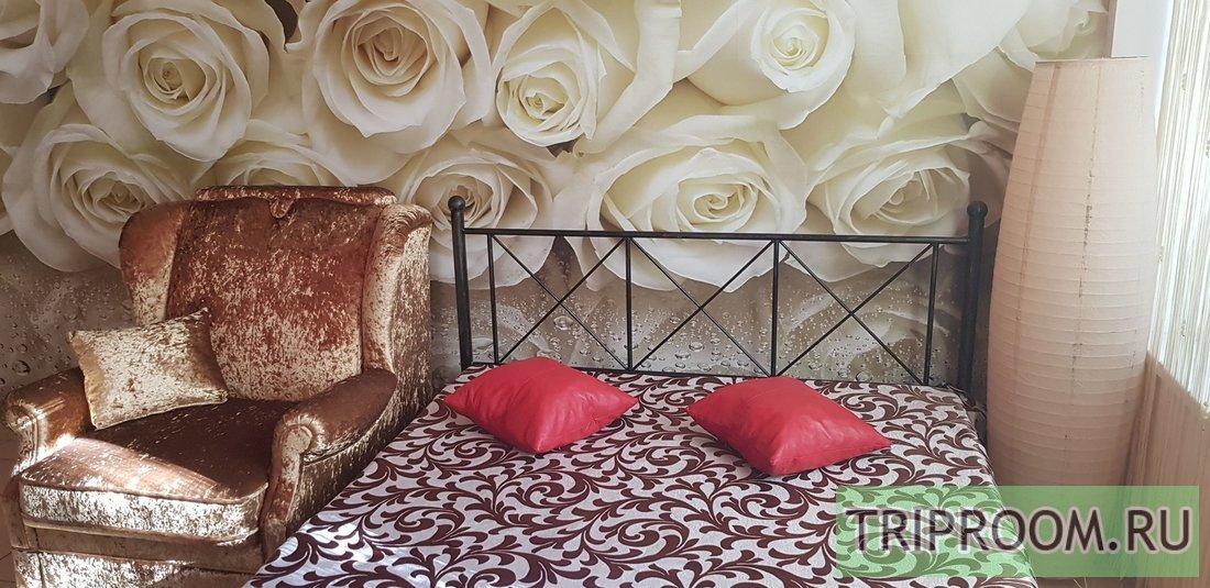 1-комнатная квартира посуточно (вариант № 7656), ул. Кастрополь, ул. Кипарисная улица, фото № 14
