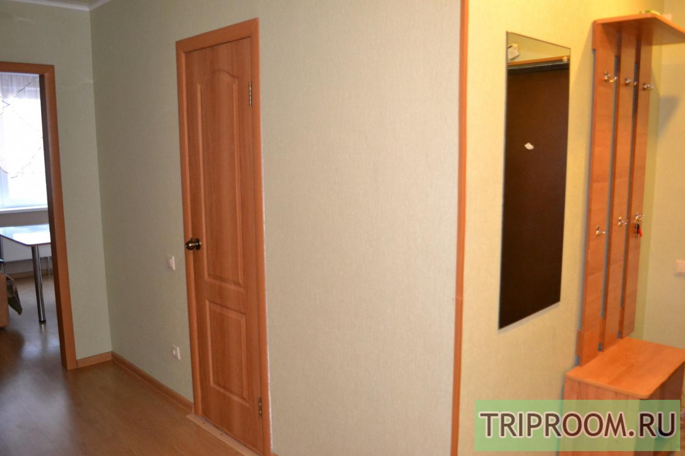 2-комнатная квартира посуточно (вариант № 36246), ул. Олимпийский бульвар, фото № 9