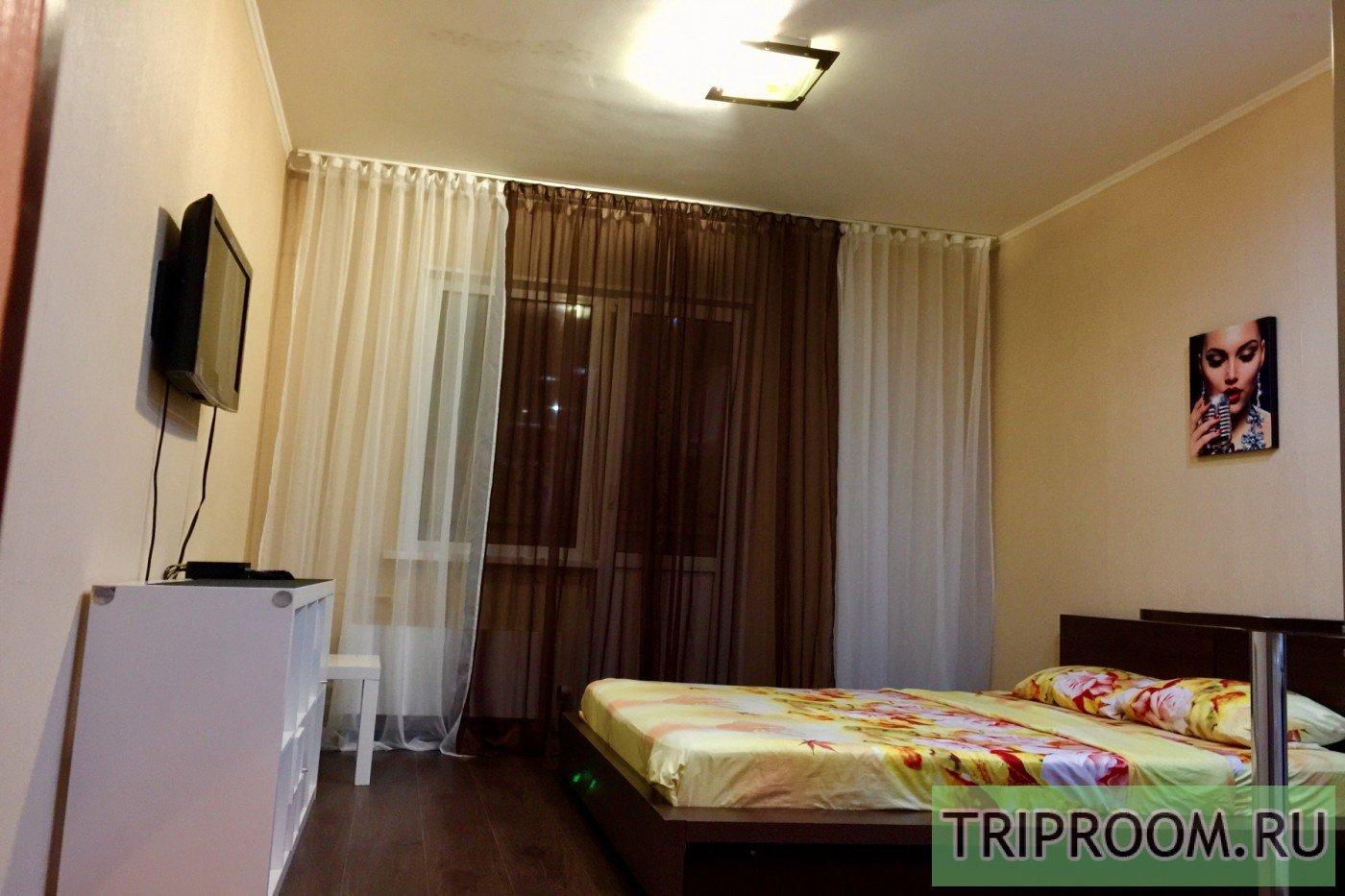 1-комнатная квартира посуточно (вариант № 36698), ул. Университетская улица, фото № 2