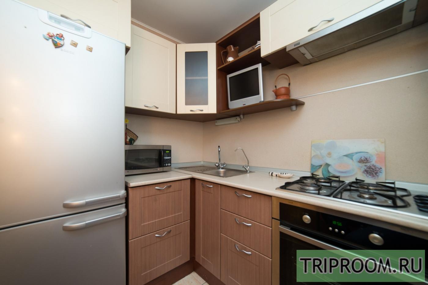 2-комнатная квартира посуточно (вариант № 27140), ул. Ленина улица, фото № 4