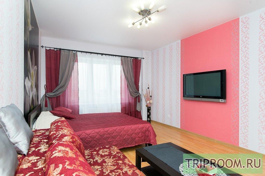 1-комнатная квартира посуточно (вариант № 60577), ул. Щорса, фото № 14