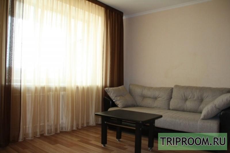 1-комнатная квартира посуточно (вариант № 32444), ул. Кулакова улица, фото № 4