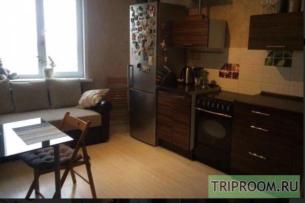 1-комнатная квартира посуточно (вариант № 46896), ул. Светланская улица, фото № 1