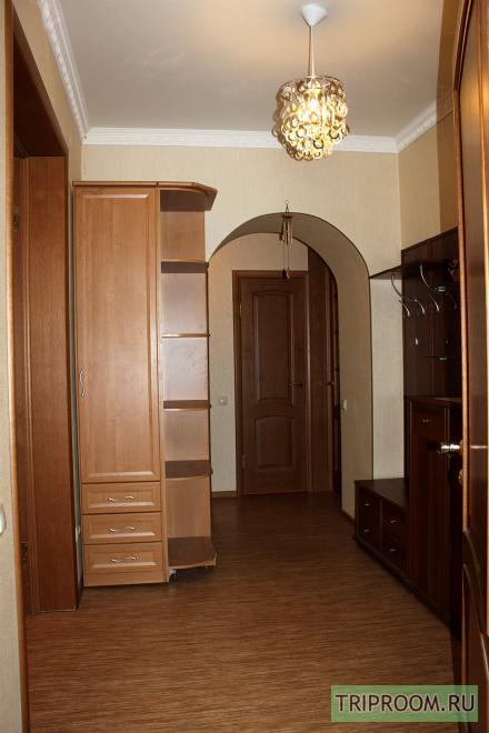 2-комнатная квартира посуточно (вариант № 28905), ул. Советская улица, фото № 14