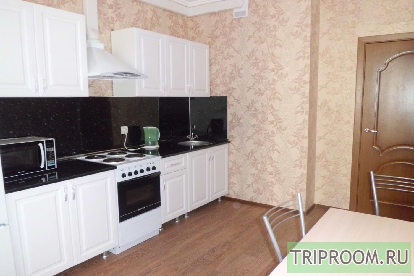 1-комнатная квартира посуточно (вариант № 32008), ул. 40-летия Победы, фото № 6