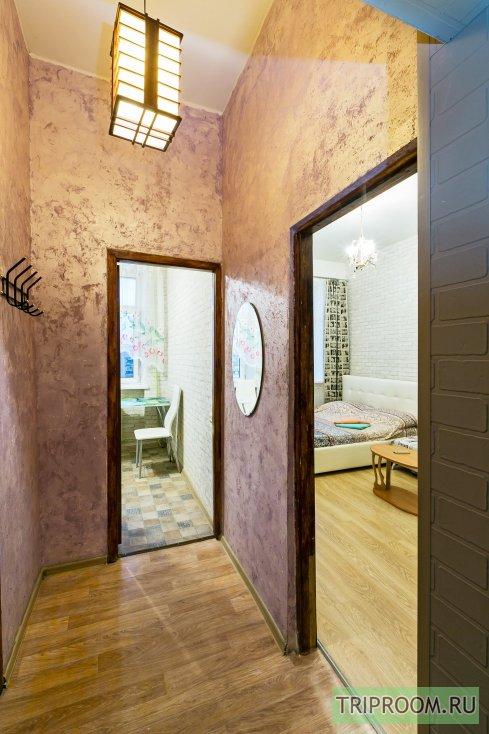 1-комнатная квартира посуточно (вариант № 47516), ул. Б. Каменьщики улица, фото № 8