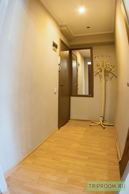 1-комнатная квартира посуточно (вариант № 32889), ул. Козловская улица, фото № 7