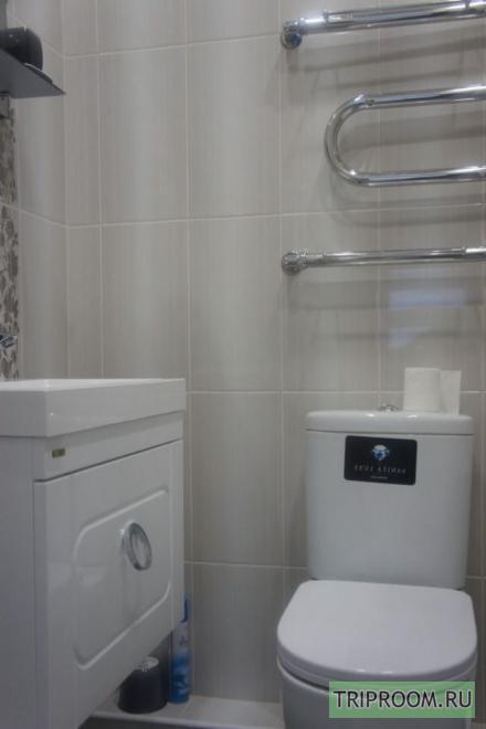 2-комнатная квартира посуточно (вариант № 12713), ул. Победы бульвар, фото № 8
