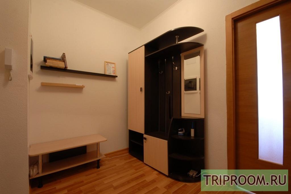 1-комнатная квартира посуточно (вариант № 29682), ул. Шейнкмана улица, фото № 11
