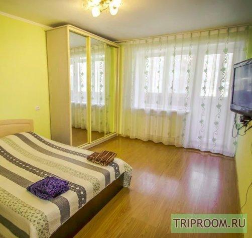1-комнатная квартира посуточно (вариант № 46952), ул. проспект Острякова, фото № 1