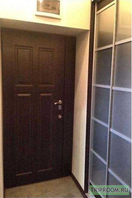 2-комнатная квартира посуточно (вариант № 29254), ул. Серышева улица, фото № 2