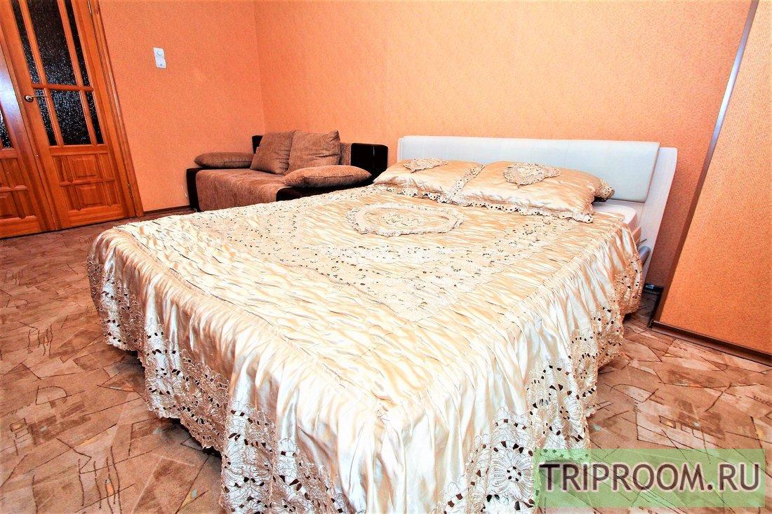 1-комнатная квартира посуточно (вариант № 61820), ул. Губкина, фото № 4