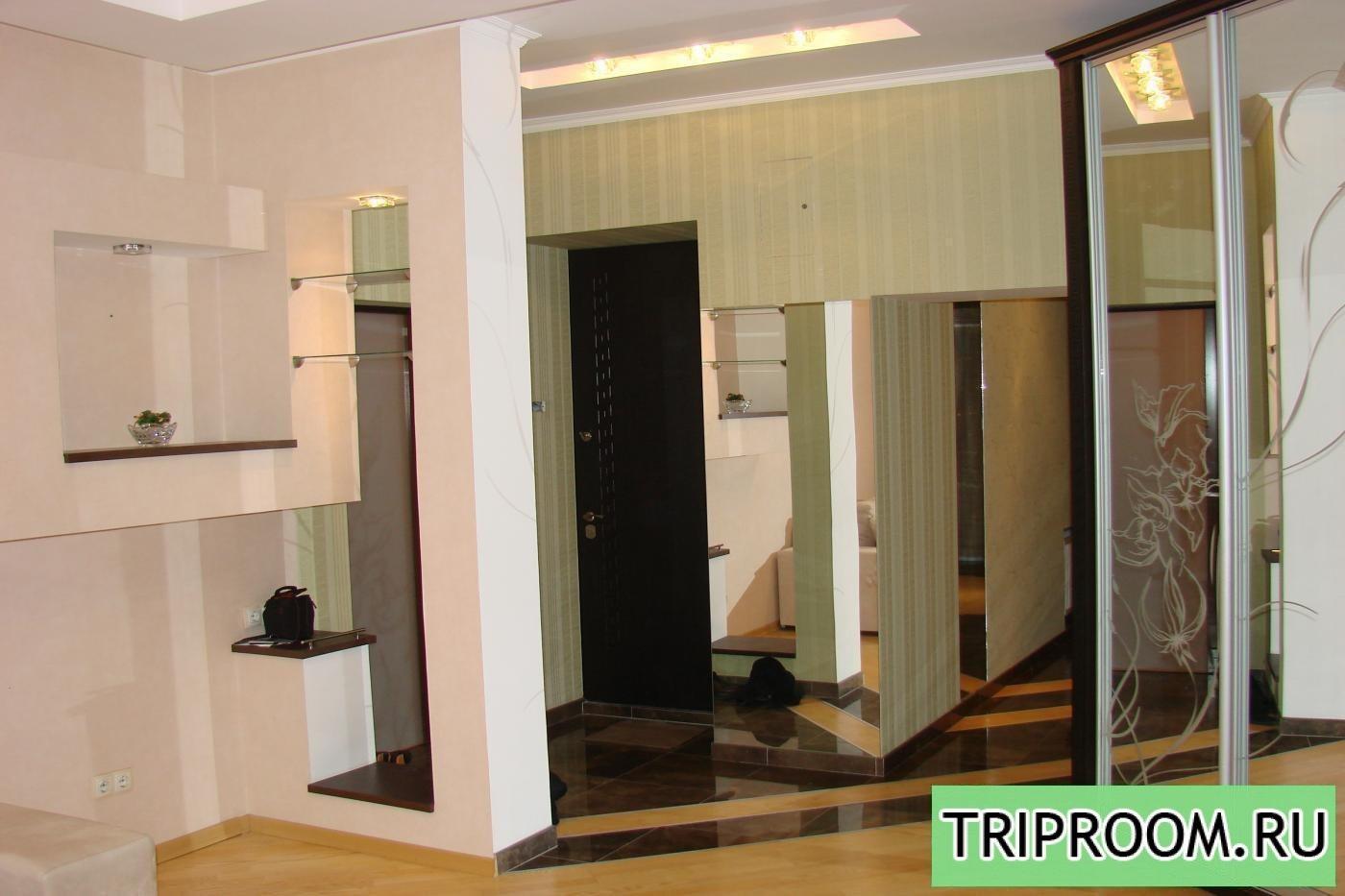 2-комнатная квартира посуточно (вариант № 2247), ул. Большая Морская улица, фото № 1