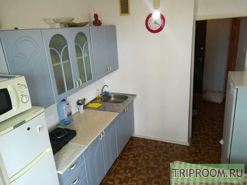 1-комнатная квартира посуточно (вариант № 66866), ул. Академика Бардина, фото № 6