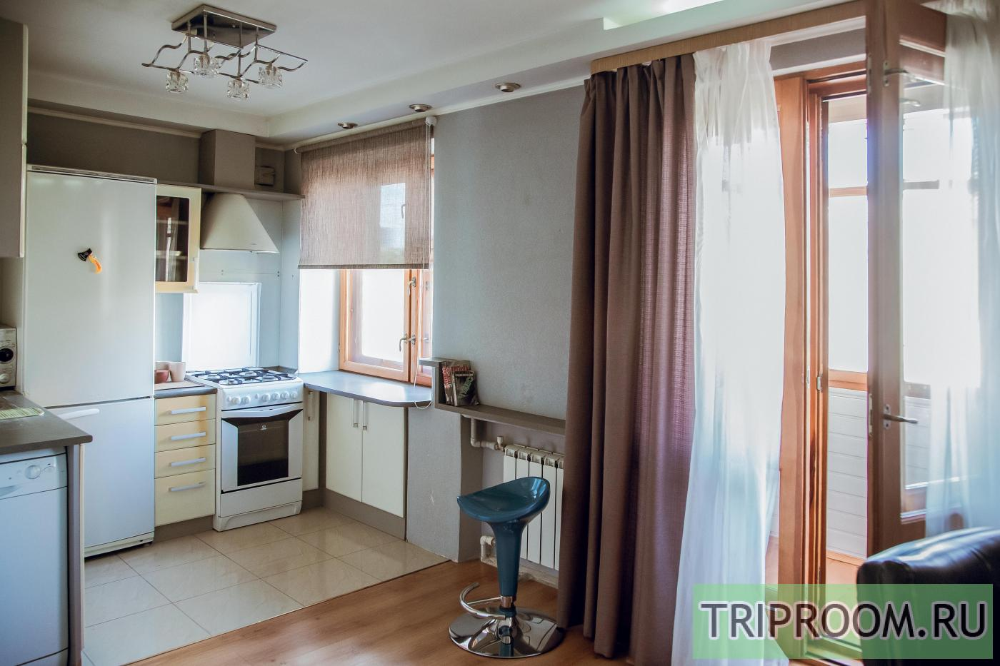 2-комнатная квартира посуточно (вариант № 10786), ул. Станкевича улица, фото № 9