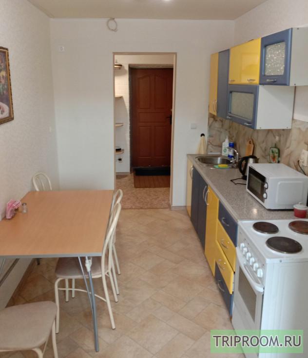 1-комнатная квартира посуточно (вариант № 23516), ул. Краснореченская улица, фото № 7