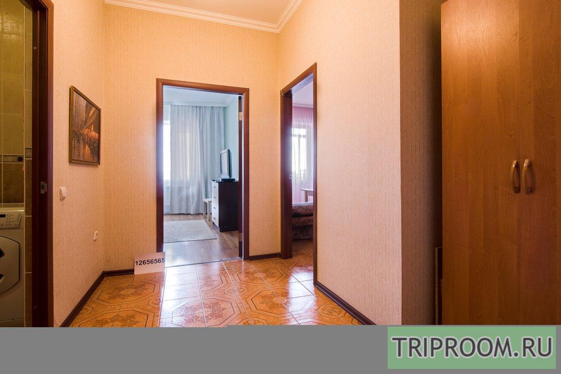 1-комнатная квартира посуточно (вариант № 63013), ул. Кожевенная, фото № 9