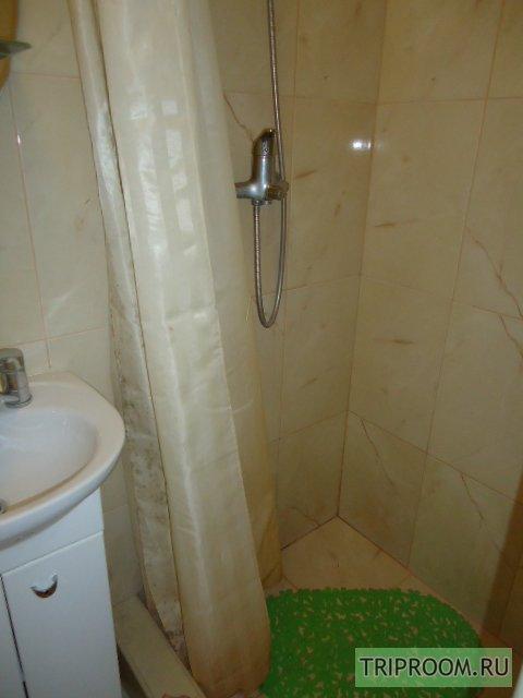 1-комнатная квартира посуточно (вариант № 63146), ул. Боткинская, фото № 4