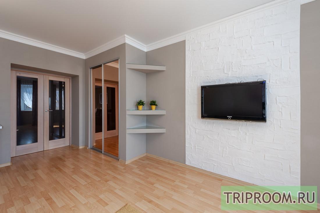 2-комнатная квартира посуточно (вариант № 67012), ул. Крылова, фото № 8