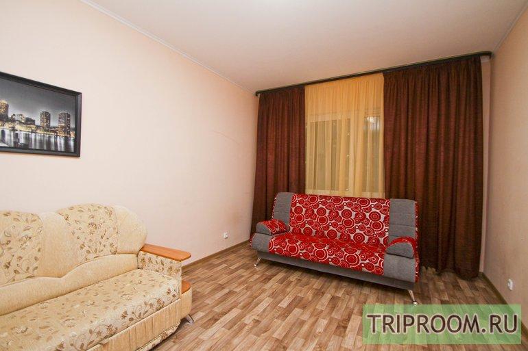 2-комнатная квартира посуточно (вариант № 48948), ул. семена белецского, фото № 5