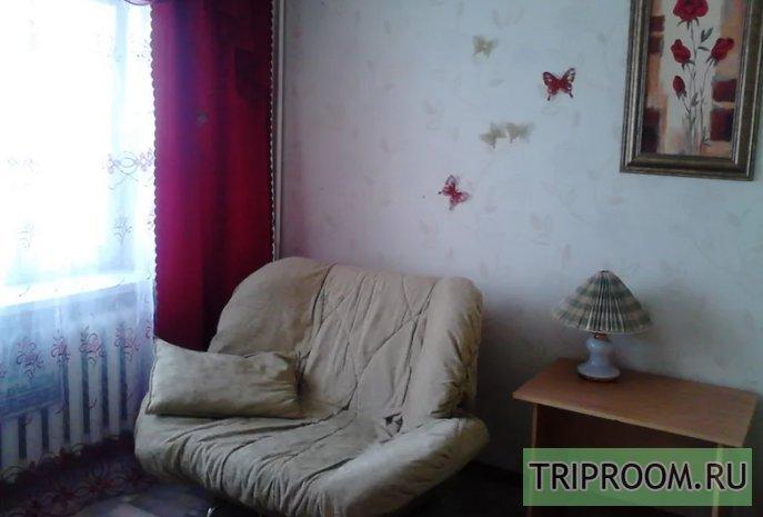 1-комнатная квартира посуточно (вариант № 45253), ул. Островского улица, фото № 1