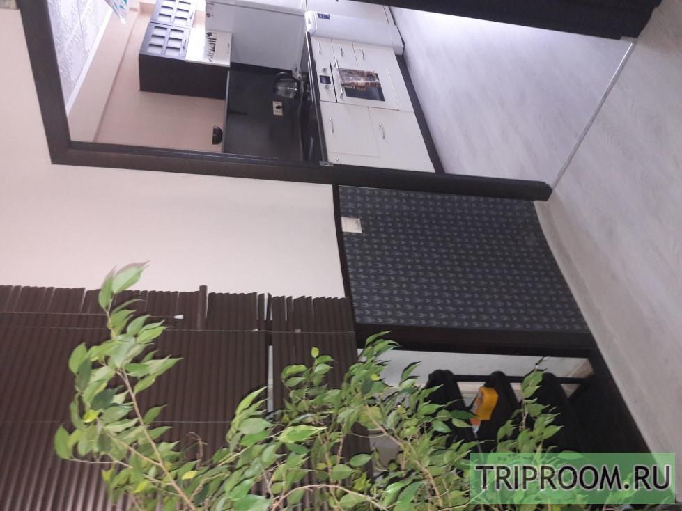 1-комнатная квартира посуточно (вариант № 66468), ул. ул. Мира, фото № 8
