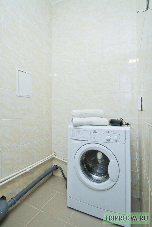 1-комнатная квартира посуточно (вариант № 64153), ул. семена билецкого, фото № 5