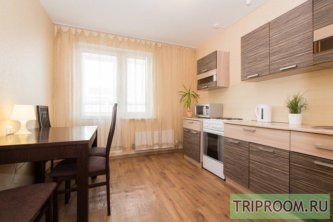 1-комнатная квартира посуточно (вариант № 11152), ул. Волжская набережная, фото № 3