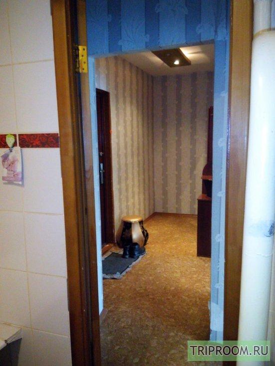 1-комнатная квартира посуточно (вариант № 55468), ул. Баумана улица, фото № 3