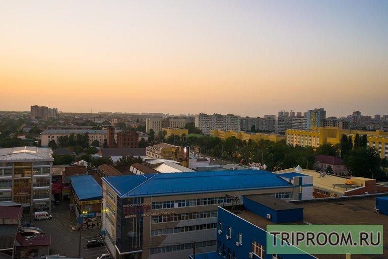 1-комнатная квартира посуточно (вариант № 41594), ул. Октябрьская улица, фото № 15