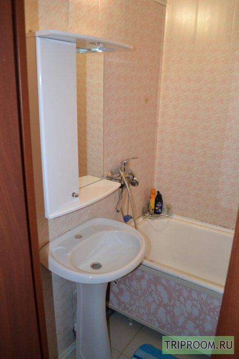 2-комнатная квартира посуточно (вариант № 5705), ул. Овчинникова улица, фото № 9